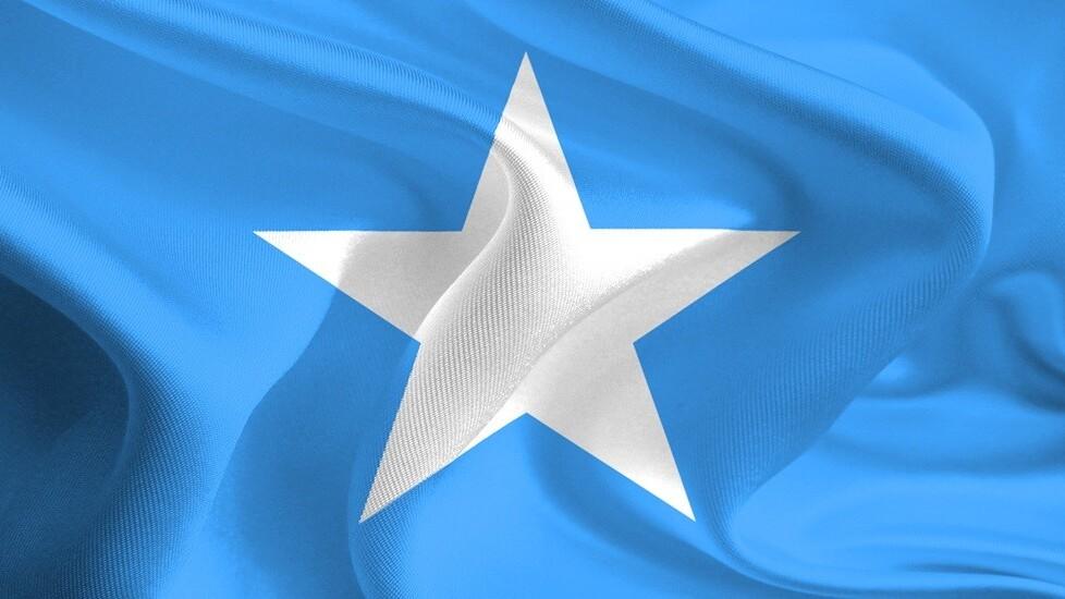 Central and southern Somalia go offline after ruling militants shut mobile Internet services