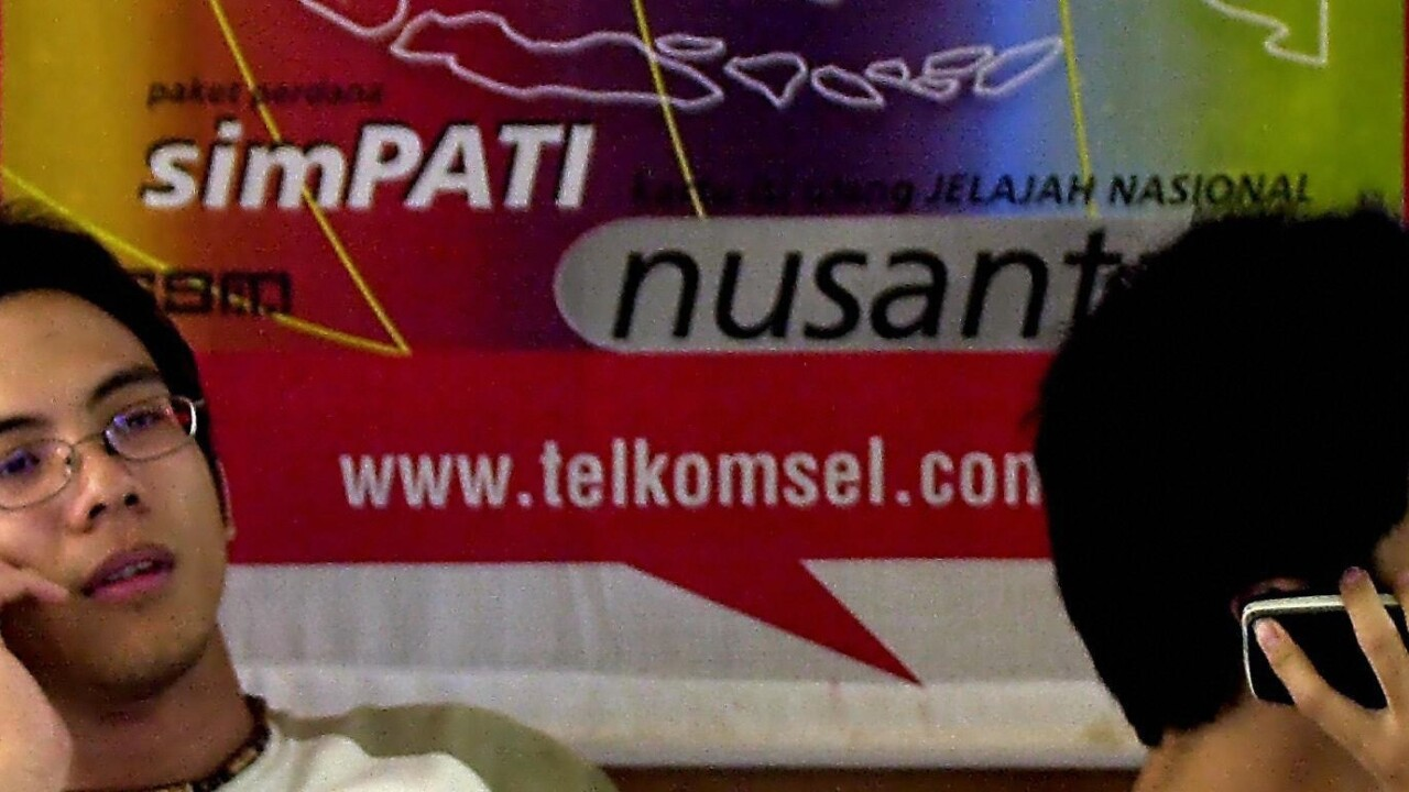 NSA leak suggests Australia had wide-scale access to Indonesia's telecoms network