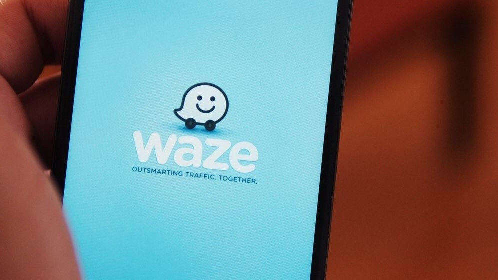 Built by you: Google-owned Waze's biggest asset is its community