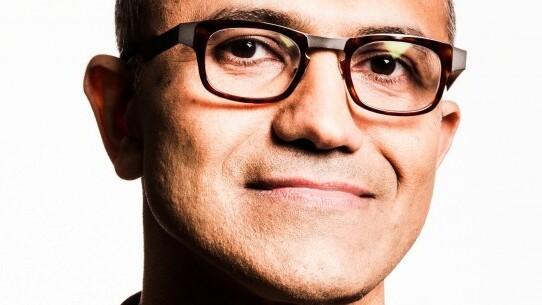 Microsoft CEO Satya Nadella confirms top execs Tony Bates and Tami Reller are leaving the company