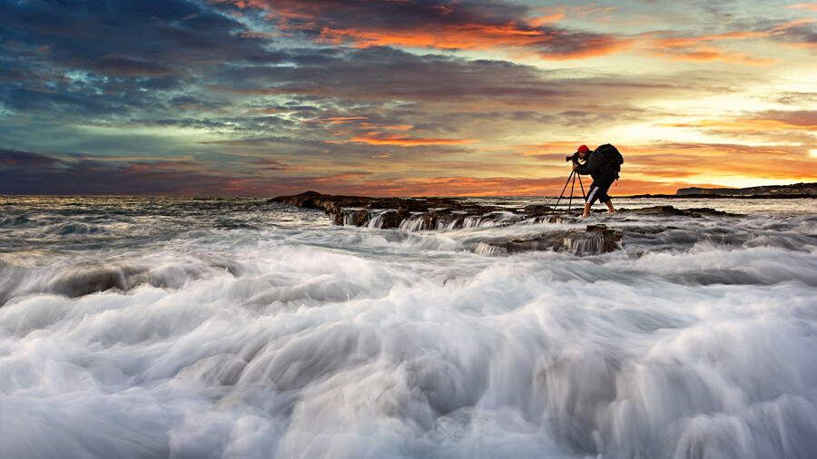 500px launches its Prime licensing store, increases cut for photographers from 30% to 70%