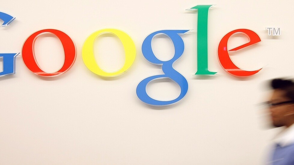 Google Cloud Platform lands in Asia with the addition of local language tools
