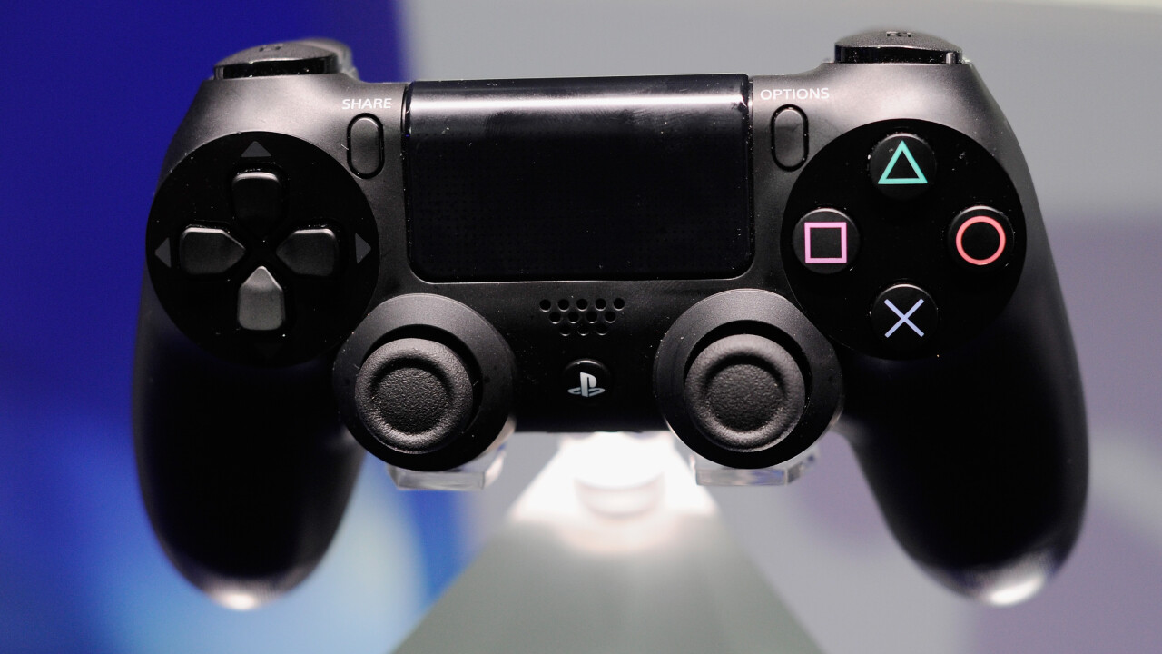 PlayStation 4 update to add rich video editor, 720p Twitch streaming, HDCP off option, and more