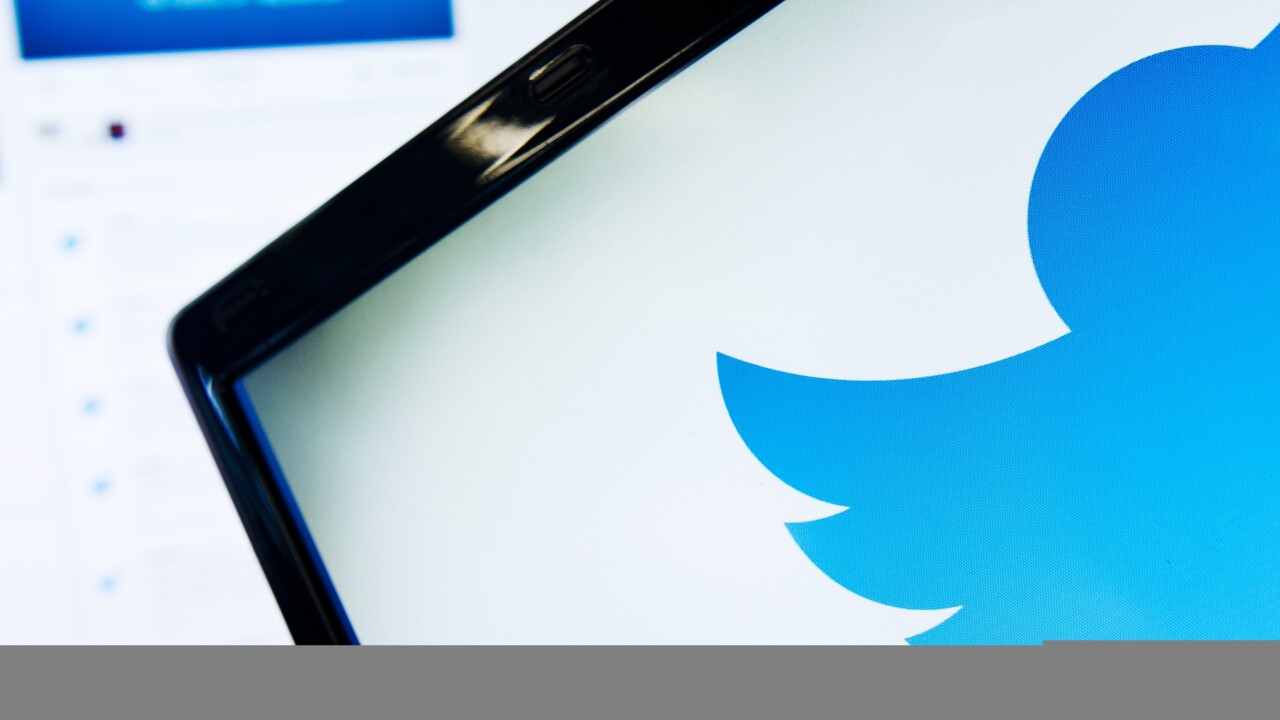 Tweetbot for iPhone updated with Avenir font, new options for image thumbnails and mute filters
