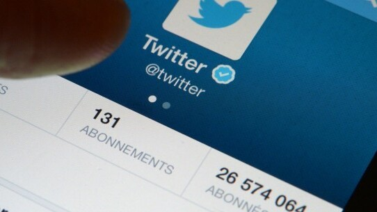 Twitter teams up with Billboard to launch Real-Time Charts, just days after killing #Music app
