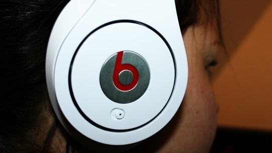 Beats Music takes its API public so any developer can integrate its library of music