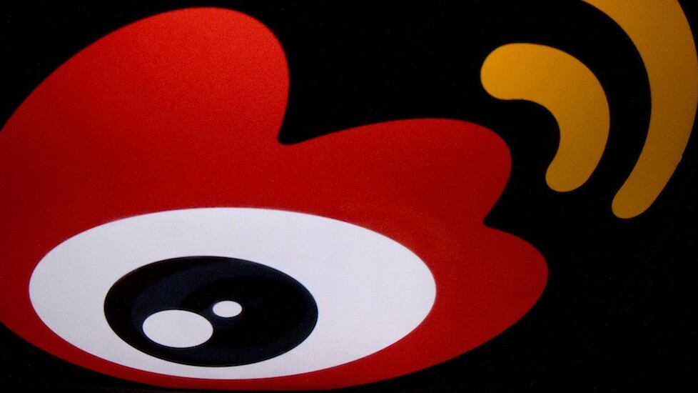 Weibo CEO: Clutter is good for us, and microblogging can thrive alongside messaging apps