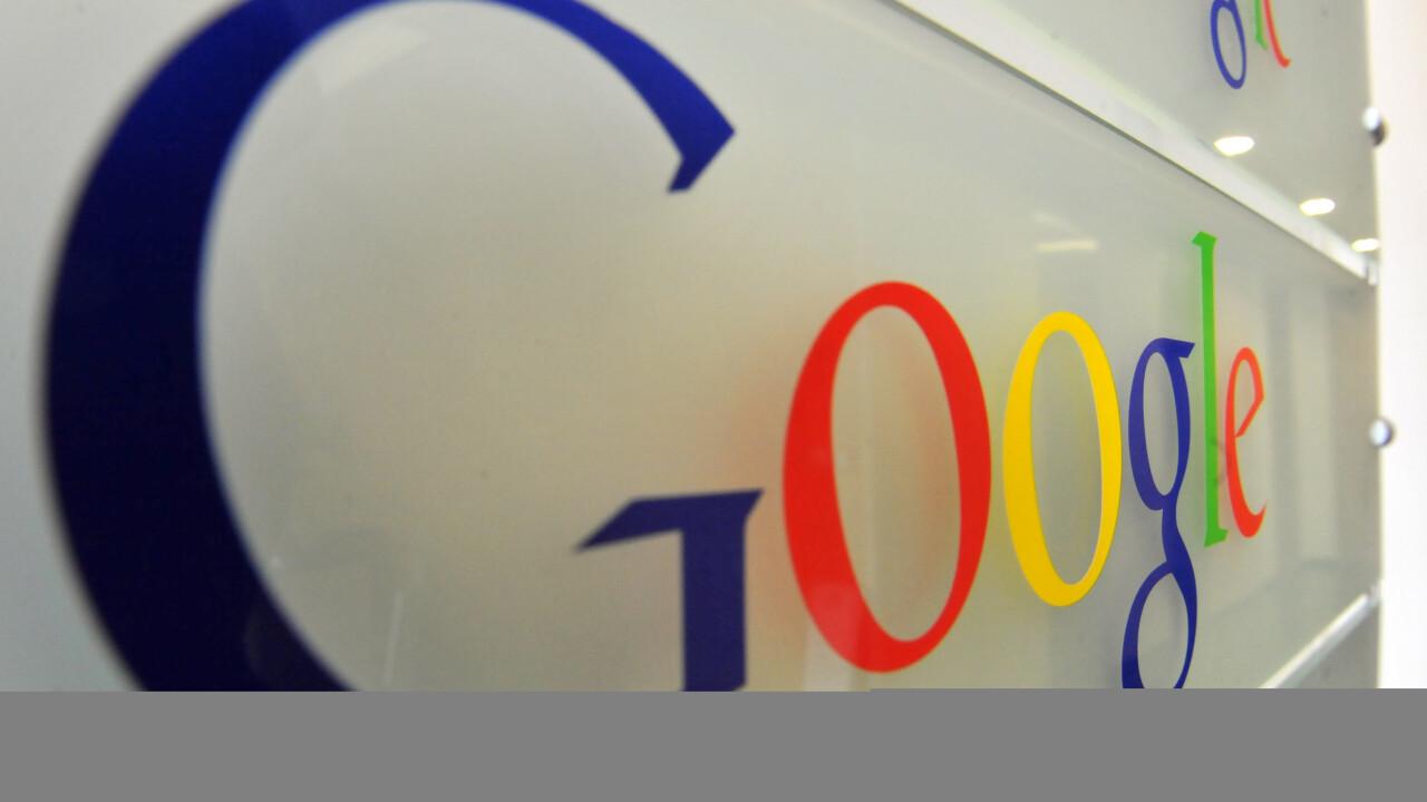Google brings its Universal Analytics next-generation analytics platform out of beta