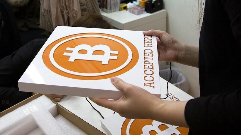 QuickCoin makes sharing Bitcoin as easy as sending a Facebook message