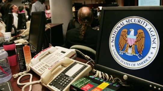 Technology companies knew about data collection, NSA general counsel says