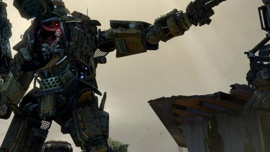 Titanfall for Xbox 360 delayed again, will now launch on April 8
