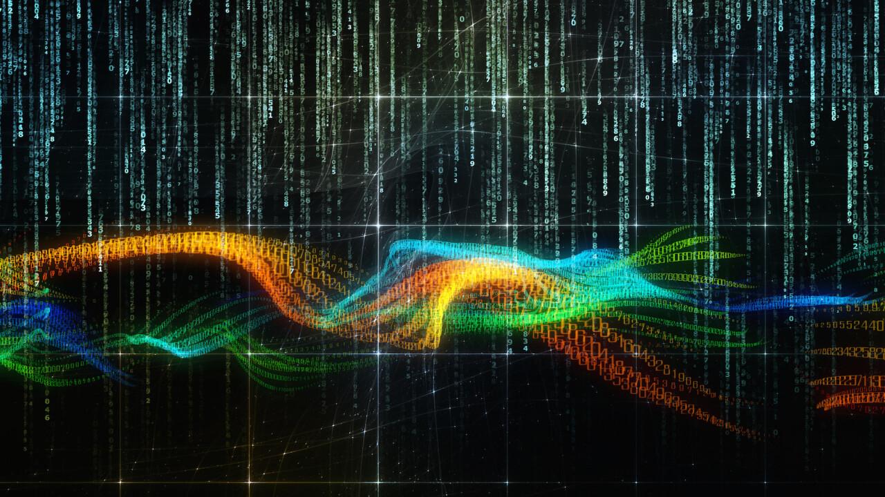 Open source data grows up: Choosing MySQL, NoSQL, or both