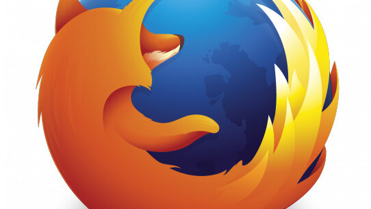 Mozilla releases Firefox 34, marking switch to Yahoo as default search engine