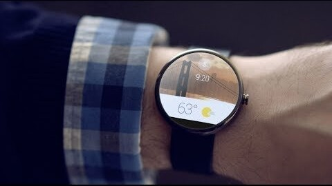 Say hello to better battery life on your smartwatch