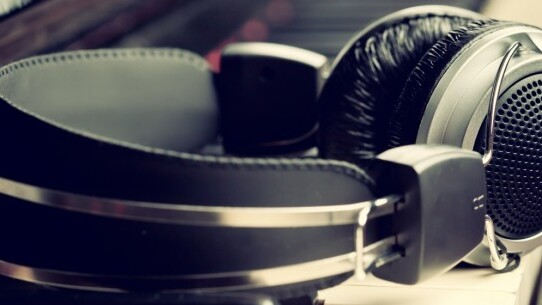 Topspin acquired by Beats Music, says ArtistLink integrations with Spotify and MTV won't be affected