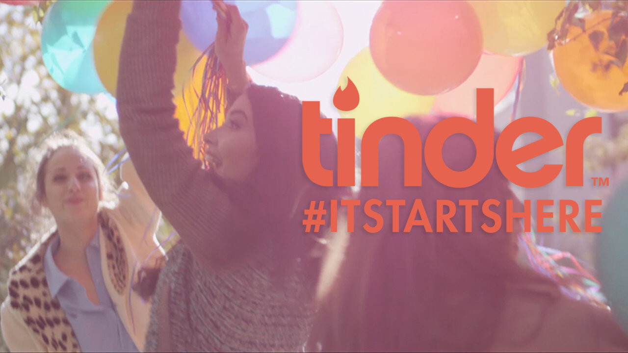 Paid version of Tinder arriving in US next month with undo button and more