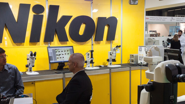 """Nikon launches """"Behind the Scenes"""" series for photo enthusiasts"""
