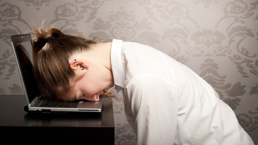 Pay-by-bundle: Curing subscription fatigue