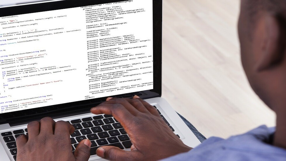 For developers in distress: Codementor's on-demand help platform wants to be the Uber of coding