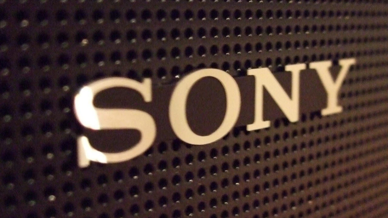 Sony agrees to $68 million deal to sell more of its company buildings in Tokyo