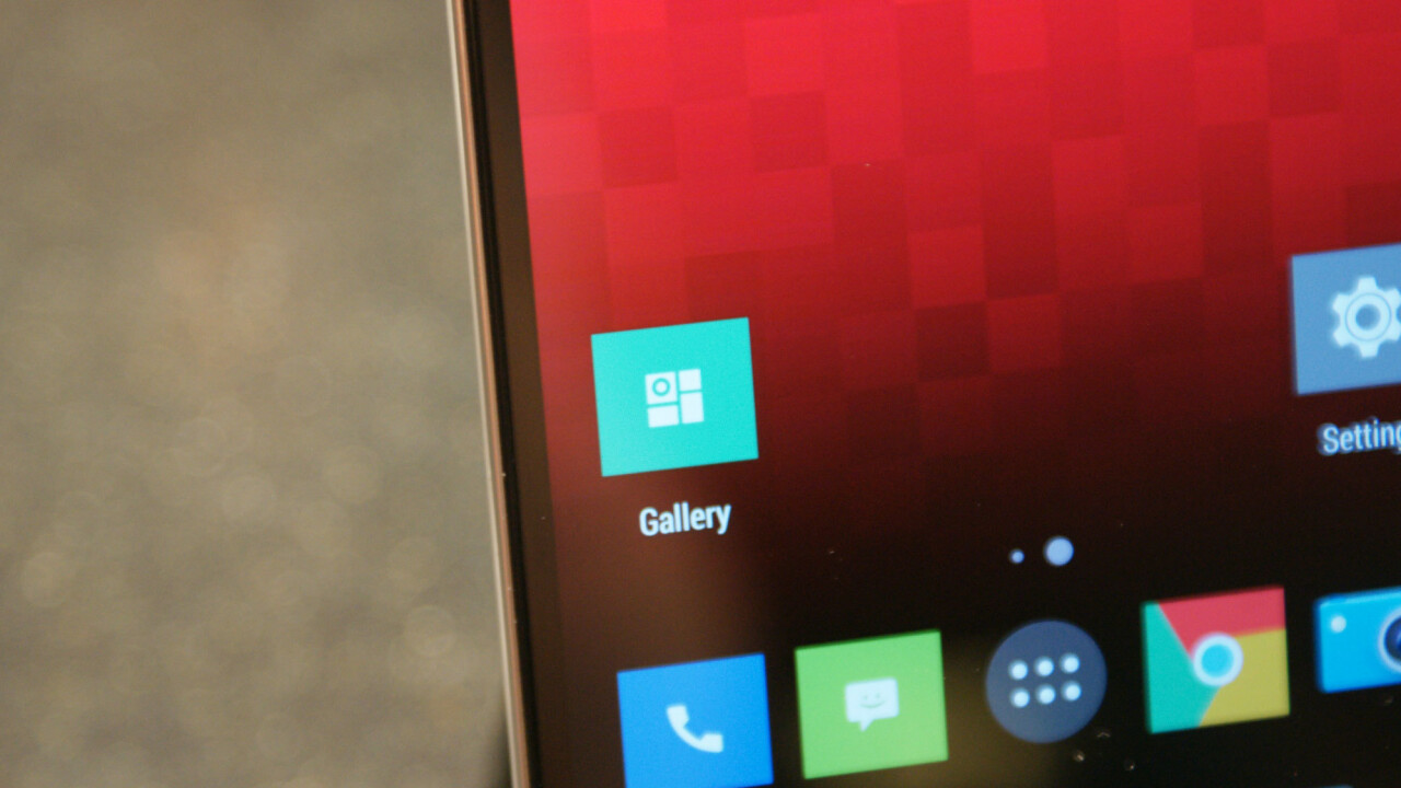 Cyanogen goes back on its promise to provide updates for the OnePlus One in India