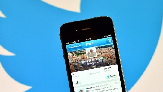 Twitter targets advertisers with app download shortcuts for tweets and seamless MoPub integration