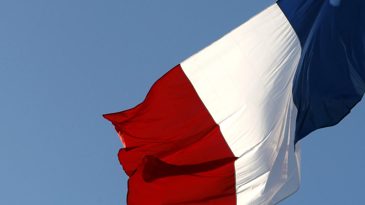 Tech5: Meet the fastest growing tech companies in France