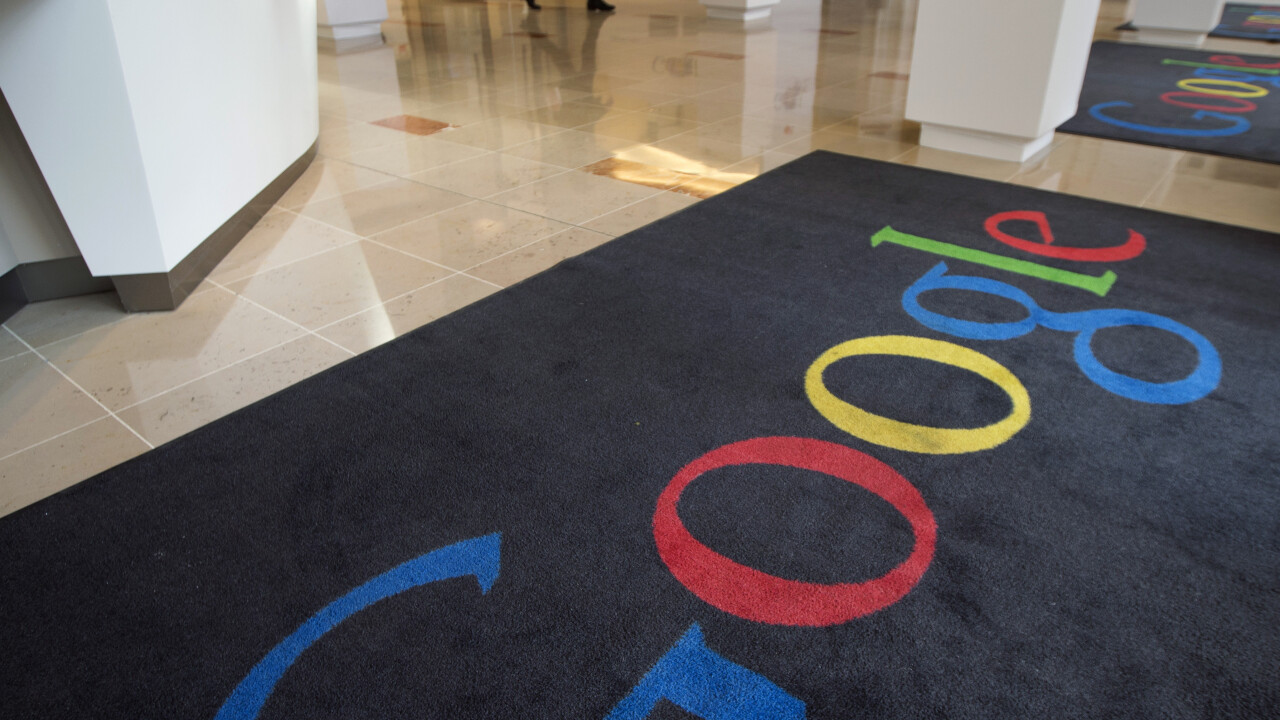 Google's new EU-mandated link removal form attracts over 12,000 requests in the first day
