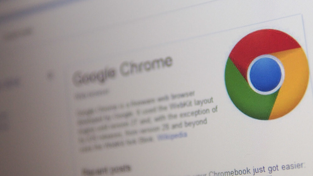 11 handy Chrome extensions you should try today