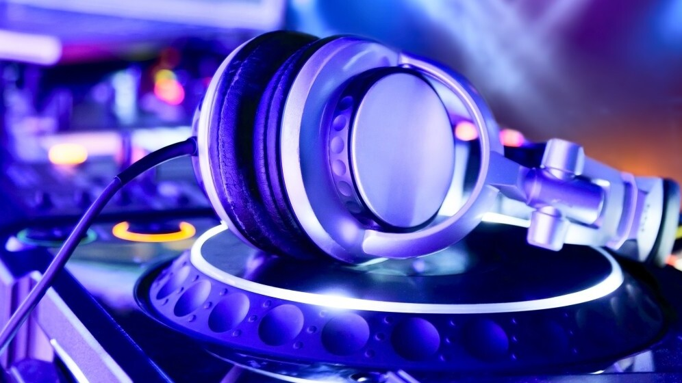 Social DJ app Edjing revamped with new UI, deeper Deezer integration and universal search