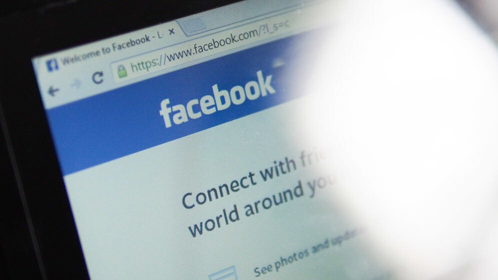Facebook brings free internet access to Kenyan mobile users with Internet.org
