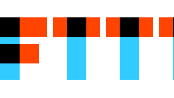 IFTTT Recipes are now available for use in native mobile apps
