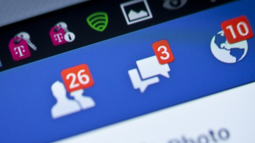 5 data-driven ways to get your Facebook posts seen