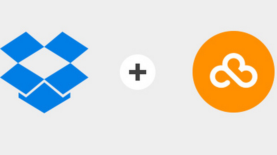 Dropbox acquires photo storage startup Loom, service to shut down on May 16