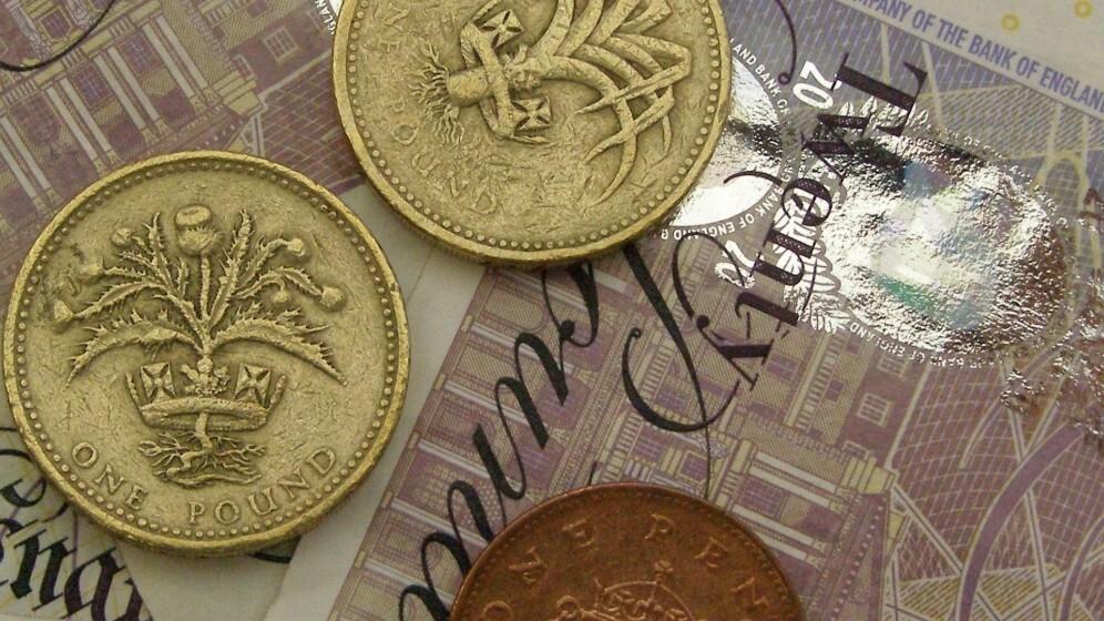Ukrainian bank loses $10m in cyber heist due to flawed global financial network