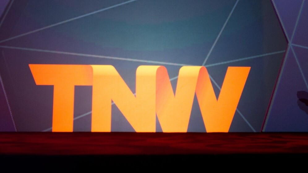 The best ways to get more TNW in your internet diet