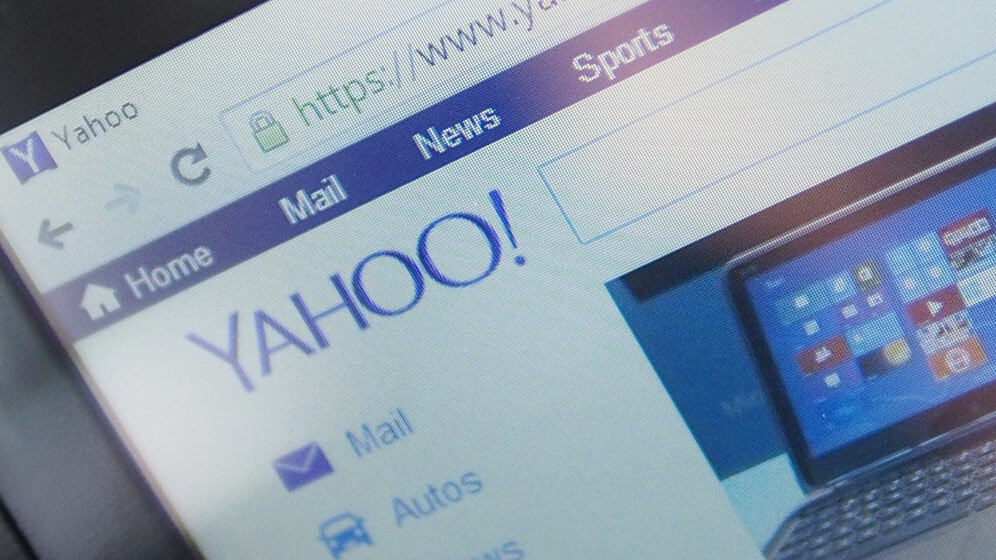 Yahoo putting People Search, Yahoo Voices, Xobni and other products out to pasture to further its focus