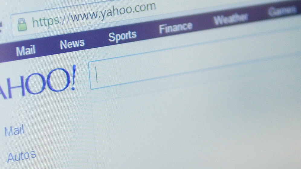 Tumblr Sponsored Posts will now be promoted across Yahoo