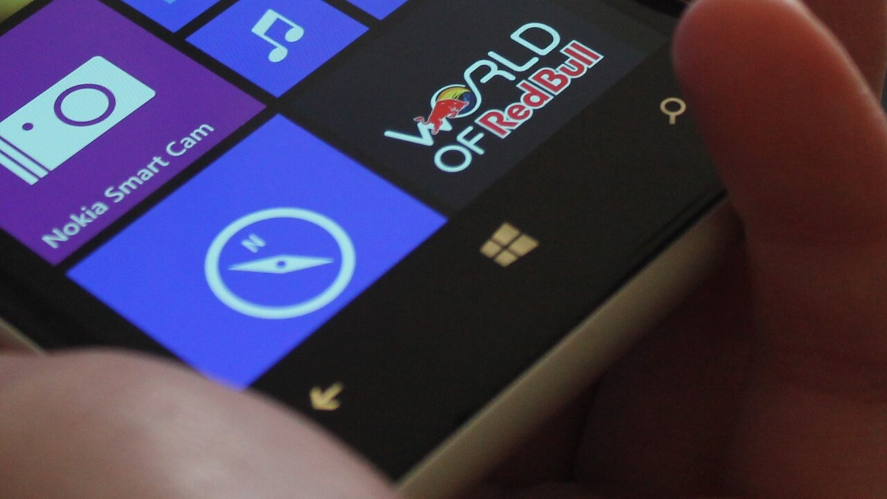 Lumia gaga: Why Nokia must ditch its arcane numbering system