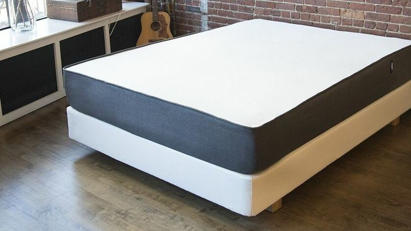 Sleep startup Casper launches a re-engineered mattress that fits in the trunk of your car