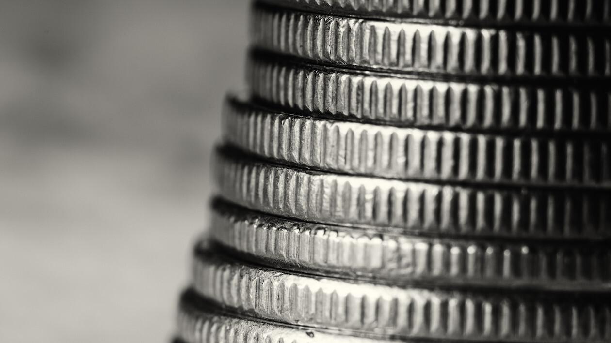 Ecommerce platform StackSocial rebrands as StackCommerce to focus on publishers