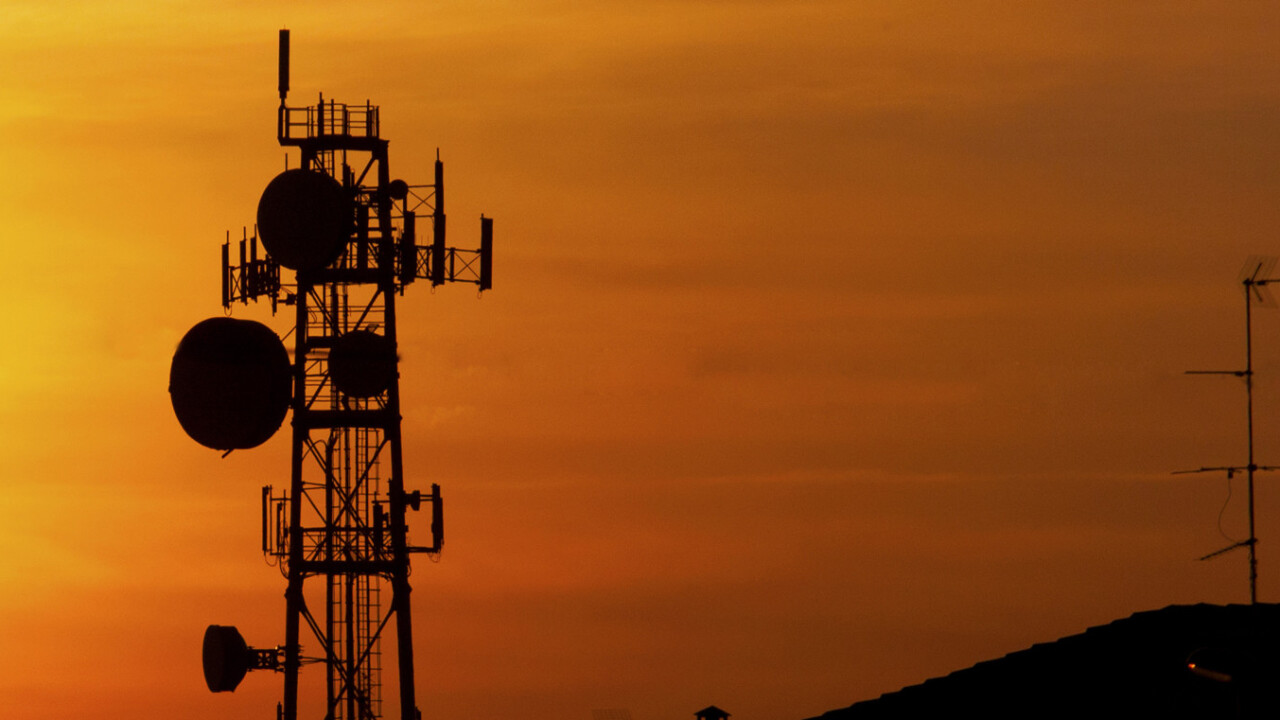 Why 'bandwidth as a commodity' could be a huge new market