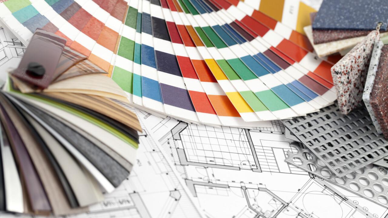 11 resources for website design inspiration