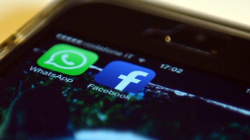 WhatsApp reaches 600 million active users
