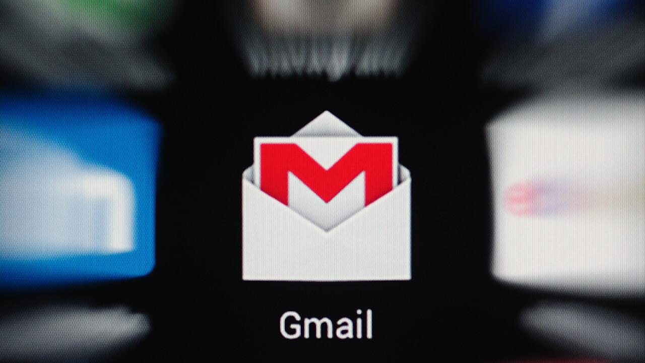 4.93 million Gmail usernames and passwords published, Google says 'no evidence' its systems were compromised