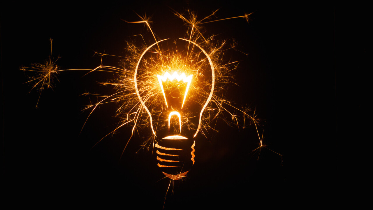 Evolve your business with the power of creativity