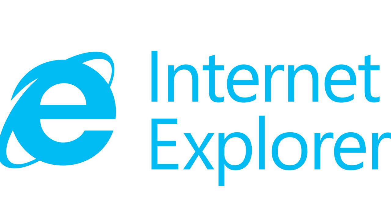 Internet Explorer update will block out-of-date ActiveX controls, starting with older versions of Java