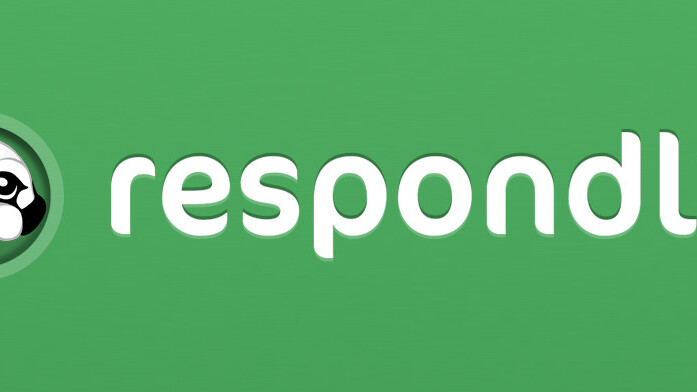 Favstar founder launches Respondly to help companies use Twitter as a service desk