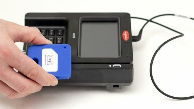 Loop brings its contactless mobile payments to Android