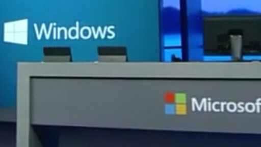 Microsoft unveils Windows 8.1 Update 1 coming April 8 with Taskbar and Start Screen tweaks for mouse users